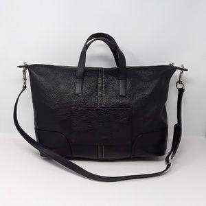 COACH Tote Handbag